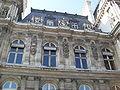 Hotel de ville paris226.JPG