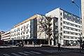 Hotell Scandic Karlstad City.JPG