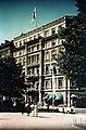Hotelli Kämp, Pohjoisesplanadi 29 - XLVIII-321 - hkm.HKMS000005-km003qka.jpg