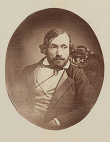 Houghton Portrait File - Samuel Gray Ward.jpg