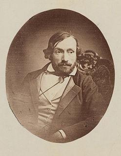 Samuel Gray Ward American private banker