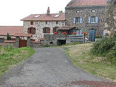 House-IMG 6923.JPG