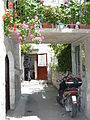House - Man - Motorcycle in Split - Croatia.jpg