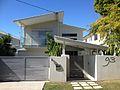 House in Hendra, Queensland 20.JPG