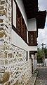 House of 'Vangjush Mio' 06.jpg