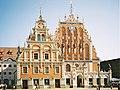 House of Blackheads - Riga.jpg