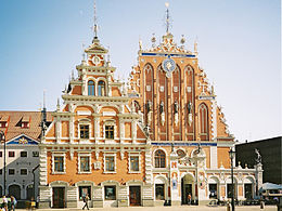House of Blackheads - Riga.jpg