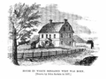 House that Benjamin West was born in.png