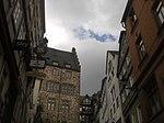 Houses in Marburg - panoramio.jpg