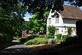 Houses on Redwall Lane - geograph.org.uk - 857292.jpg