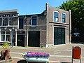 Houtenstraat 17 & 19 in Gouda.jpg