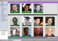 How Good is iPhoto Facial Recognition?.png