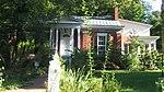 Howard-Gettys House.jpg