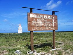 Howland sign.jpg