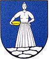 Hrabovcik erb1.jpg