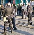 Hrvatski policajci.jpg