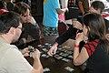 Hry a hlavolamy 2009 - Dominion 0149u.jpg
