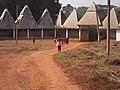 Http-fr.wikipedia.org-wiki-Bamena - panoramio.jpg