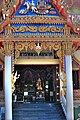 Hua Hin Temple Entrance - panoramio.jpg