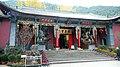 Huating Temple 01.JPG