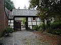 Huerth-Gleuel-Correns-Muehle-P9190030.JPG