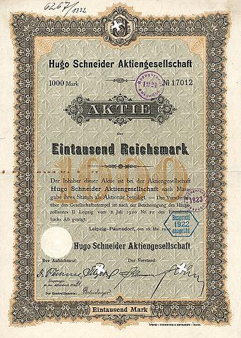 http://upload.wikimedia.org/wikipedia/commons/thumb/a/a2/Hugo_Schneider_AG_1000_Mk_1920.jpg/342px-Hugo_Schneider_AG_1000_Mk_1920.jpg