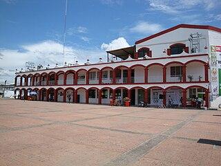 Huimanguillo,  Tabasco, Мексика