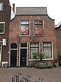 Huis. Nieuwehaven 55.jpg