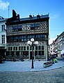 Huis 't Sweert - 360658 - onroerenderfgoed.jpg