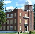 Hull, Québec, laboratoire principal - 0.jpg