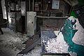 Hull Oakes Lumber Company-22.jpg