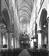 hulst; st-willibrorduskerk i