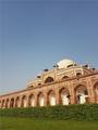 Humayun's Tomb - 20170905115901.png