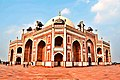 Humayun's Tomb AG036.jpg