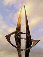 Humboldthain memorial.jpg