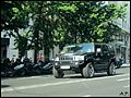Hummer H2 (4803098490).jpg