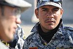 Humvee training at Joint Security Station Beladiyat DVIDS143838.jpg