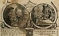 Hundert sinn- und lehr reiche Vergleichungs-Sonnette uber die Sonn- und Fest-Tags-Evangelien, ingleichen die Apostel-Geschichte - uber welchen zugleich zwey hundert aus dem Alten und Neuen Testament (14749100342).jpg