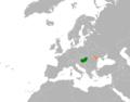 Hungary Moldova Locator.png
