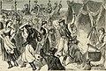 Hungary and its people- Magyarorzág és népei (1893) (14781841421).jpg