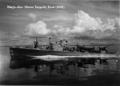 Hurja-class motor torpedo boat.png
