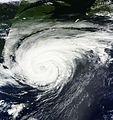 Hurricane Katia 090911 1500 UTC.jpg