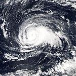Hurricane Kyle 26 sept 2002 1710Z.jpg