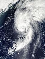Huracán María 15 de septiembre de 2011 1740Z.jpg
