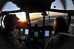 Hurricane Matthew Response 161009-Z-II459-005.jpg
