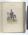 Husar (1802) (NYPL b14896507-87824).tiff