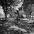 Husby-Sjuhundra kyrka - KMB - 16000200119388.jpg