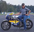 Husqvarna 500 GP med Bo Granath.JPG