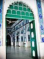 Hussaini dalan Entrance 1.jpg