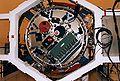 Huygens probe experiment platform (bottom).jpg